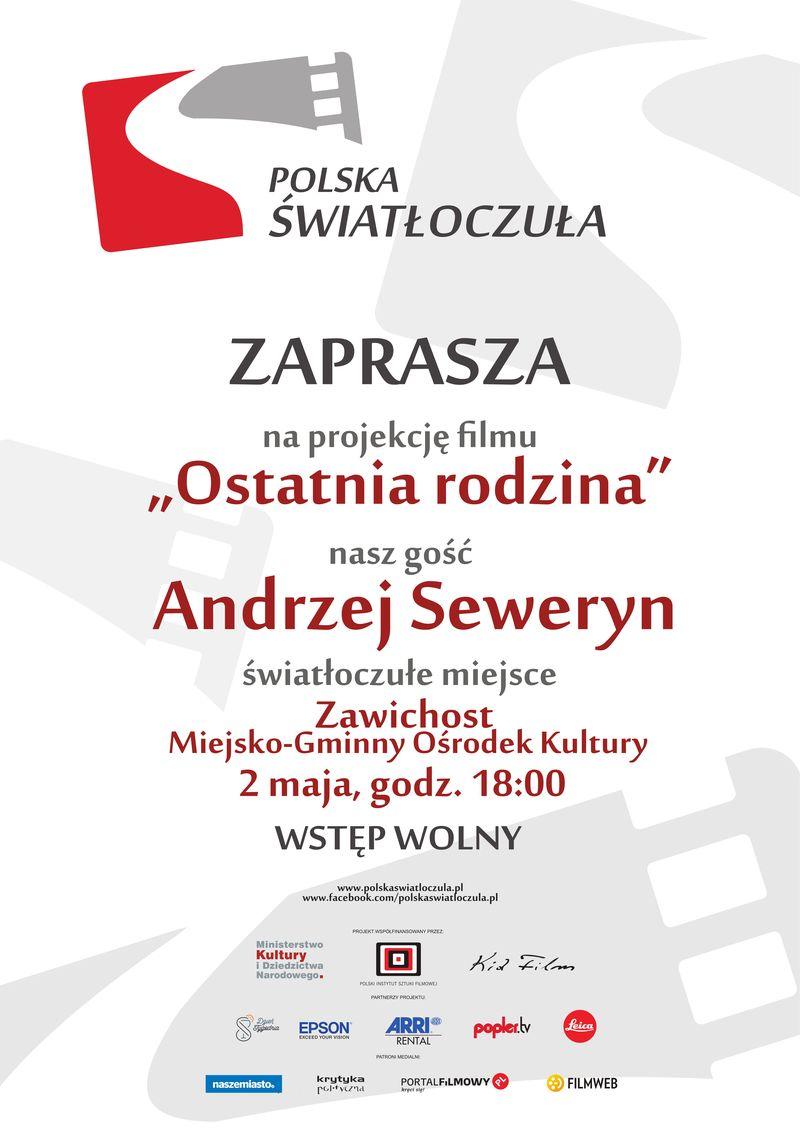 http://mgok-zawichost.pl/wp-content/uploads/2018/04/Ostatnia-rodzina-_-Zawichost-_-Polska-Swiatloczula-2018-1.jpg